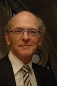 Erwin Koller 2007