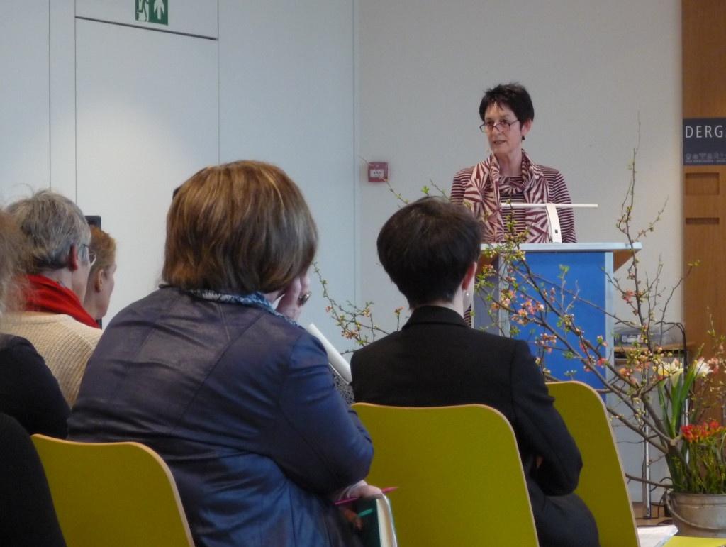 Frauenkonferenz_SEK