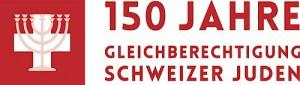 schweizer_juden_150